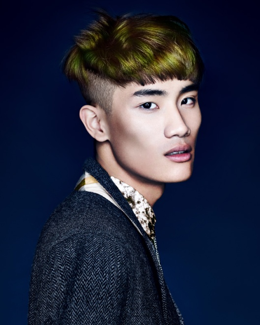 hair, colour, men, yellow_green, hji.co.uk
