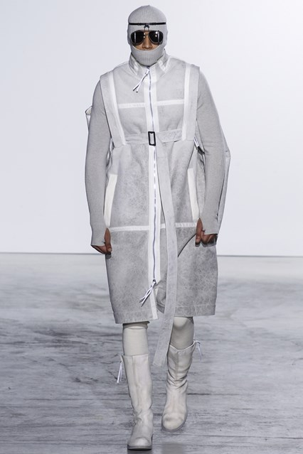 paris, men, a16, boris bidjan saberi, storm trooper,