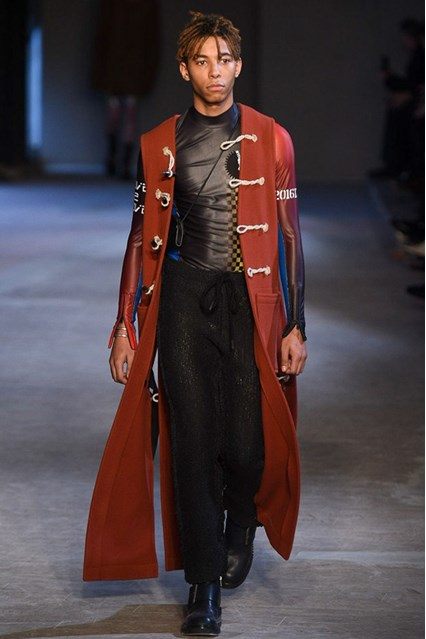 paris, men, a16, maison margiela, vogueuk KIM_0268_426x639