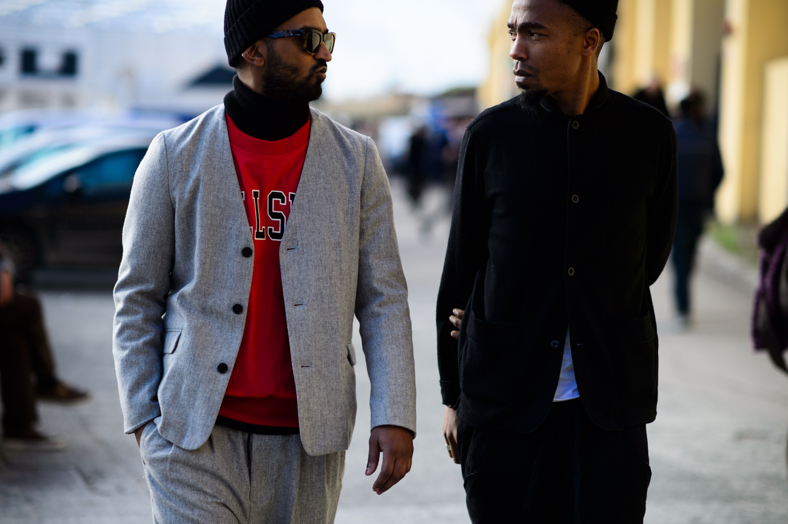 Pitti Uomo 89 Pitti People Pitti Immagine Street Style Italy Pinterest Medium People