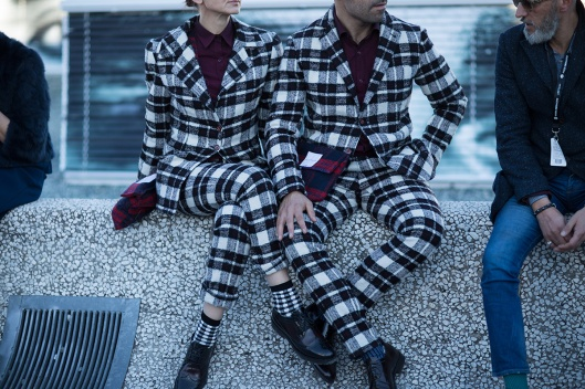 pitti-uomo street, his and hers, highsnobiety -89-fall-winter-2016-street-style