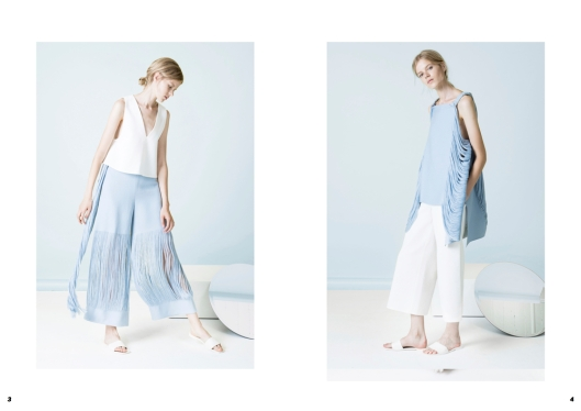 claudia li, caludia-li.com lookbook+ss16-final3