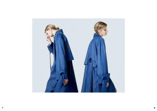 claudia-li, claudia-li.com , outerwear, lookbook+ss16-final5