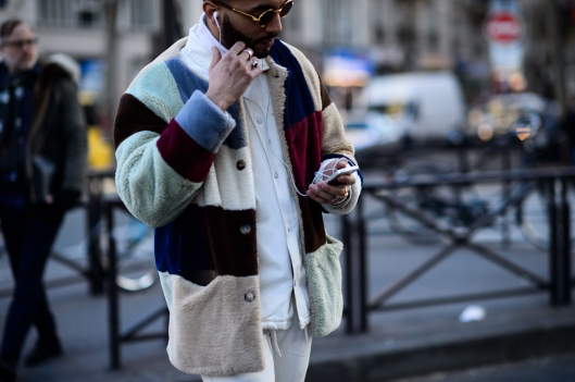 colour commit, men, winter whites, w magazine Le-21eme-Adam-Katz-Sinding