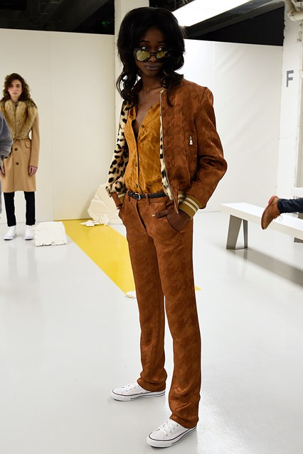 trouser suiting, ladies, baartmans and siegel, a16, vogue uk baa_lb_fw16_008_426x639