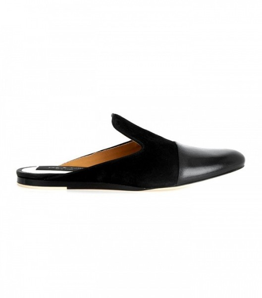gotta have it backless loafer, rag & bone, www
