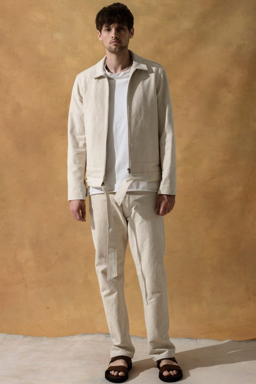 simon-miller, men, shades of white, s 16-005-1366