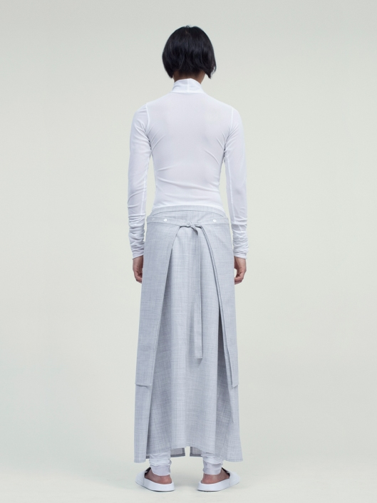 hermione flynn, men, agender njal, indifference_long_apron_skirt_notjustalabel_682859777
