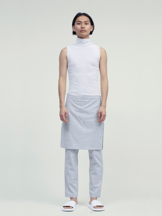 hermione flynn, men, agender, njal indifference_sampin_trousers_notjustalabel_531845430