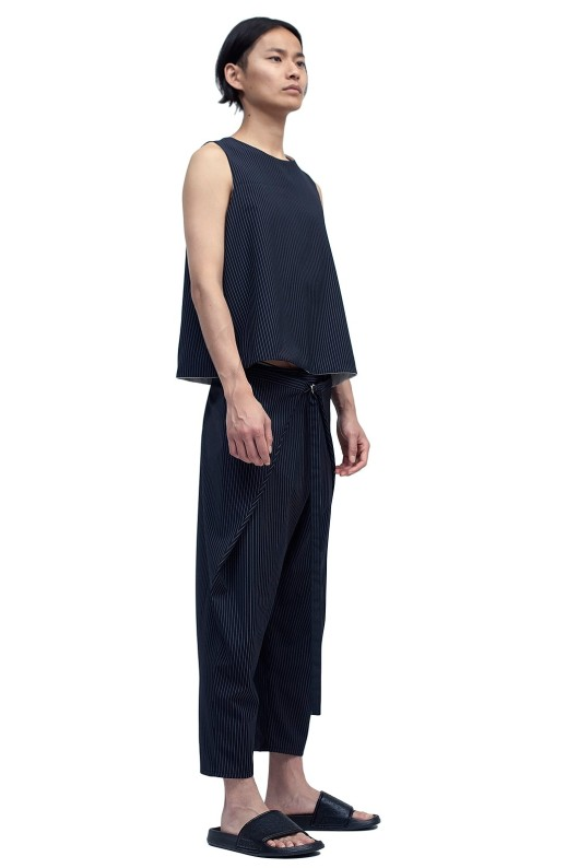 hermione-flynn, men, agender, theunconvention.co.uk -wrap-front-pants-blk-4_1