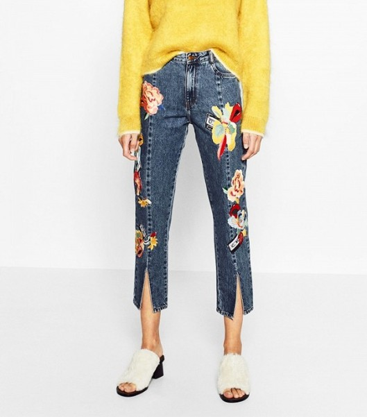 fall-a16-embroidered-garments-jeans-zara