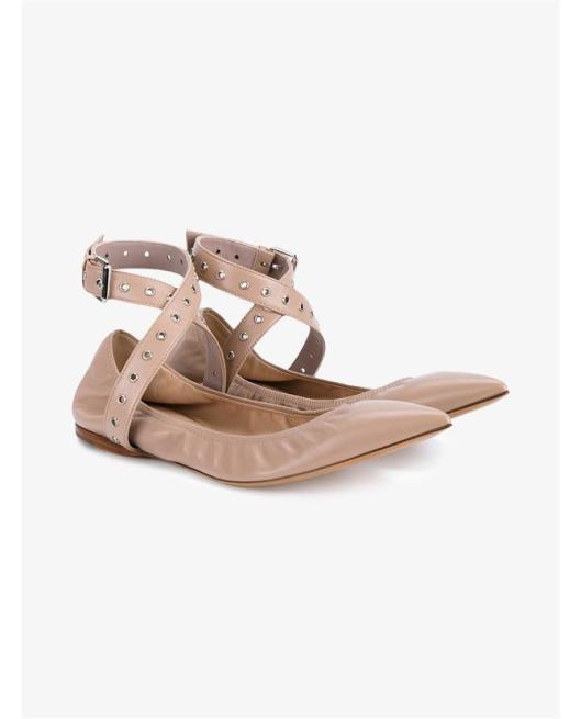 fall-a16-leather-ballerina-shoes-nude-valentino-