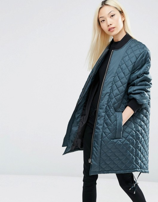 fall-a16-quilted-coat-long-length-jacket-teal-blue