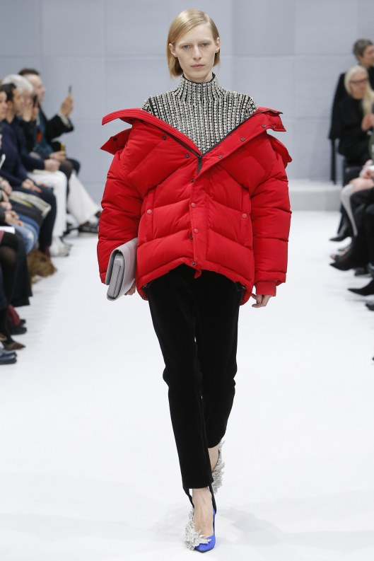 all-a16-quilted-jacket-balenciaga-voguecom