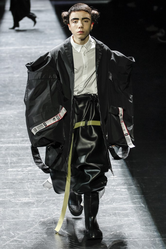 hood-by-air-a16-gender-fluid-oversized-vogue