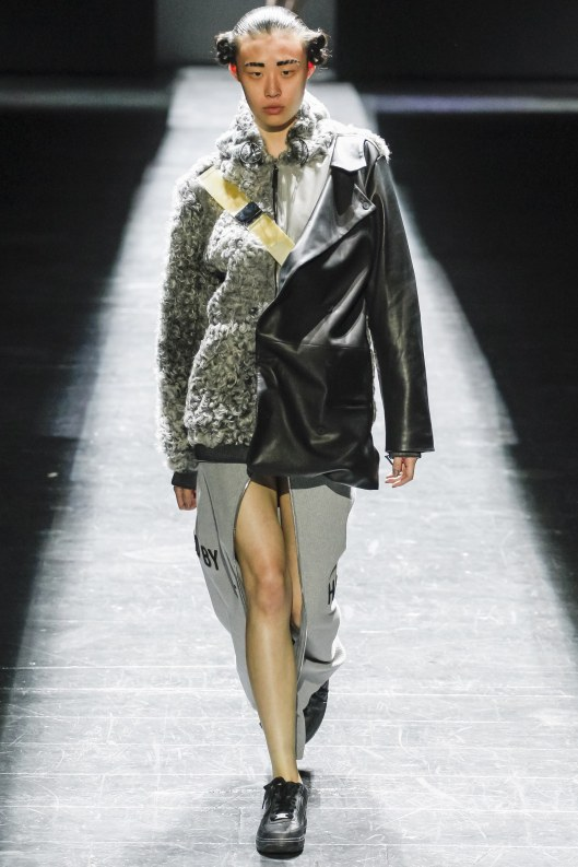 hood-by-air-a16-mixed-fabrication-vogue_arc0621