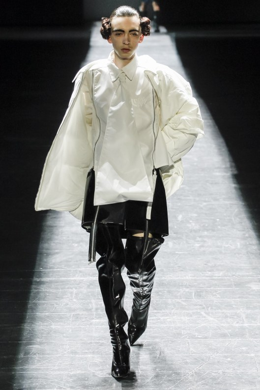 hood-by-air-oversizing-vogue-_arc0101