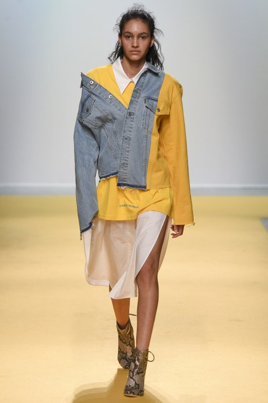 off-white-deconstructed-denim-jacket-a16-ladies-vogue-