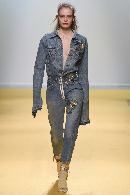 off-white-ladies-a16-denim-on-denim-vogue-