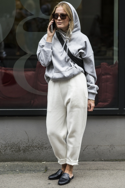 athleisure-hoddie-oversized-joggers-rolled-hem-cream-mules-nss-girls-guri