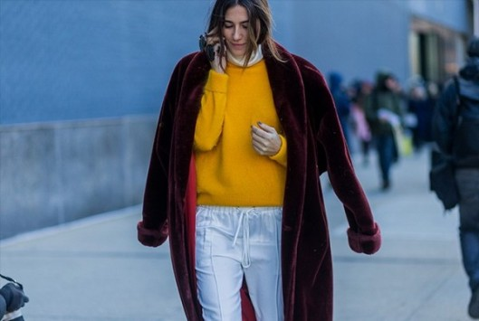 athleisure-joggers-white-yellow-jumpers-roll-neck-shirt-velour-coat-www-all-the-stylish-evidence-in-favour-of-sofa-dressing-1697113-1458069142-600x0c