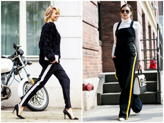 athleisure-ladies-jumpsuit-trousers-side-stripe-cassie-daves-trend-fashion-style-blogger-cassie-daves-5