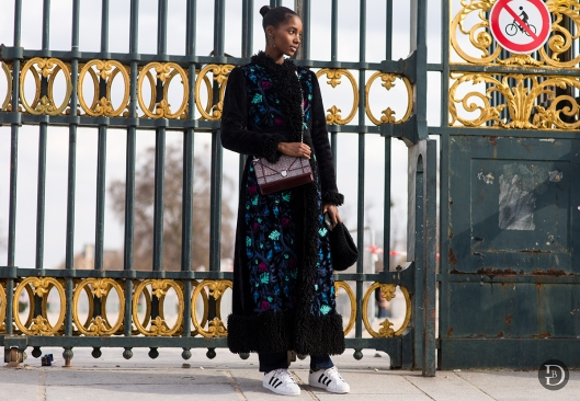 athleisure-trainers-addidas-embroidered-coat-fluffy-trim-to-coat-hem-and-sleeve-cuffs-urbnaspotterparisfw16day7-3007