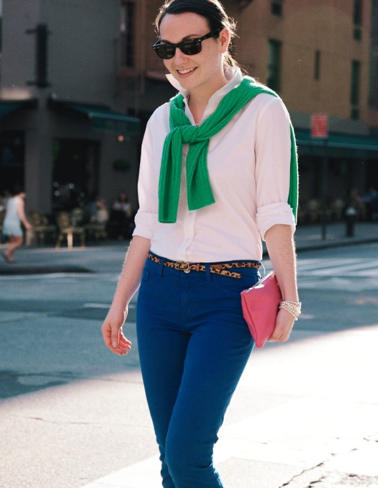 preppy-look-lady-irsc-culinary-institute-thecollegeprepster20130619_0111-version-2